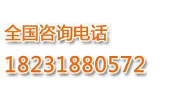 安平县宏宁丝网制品有限公司