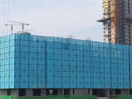 河南新乡商业大厦活动中心